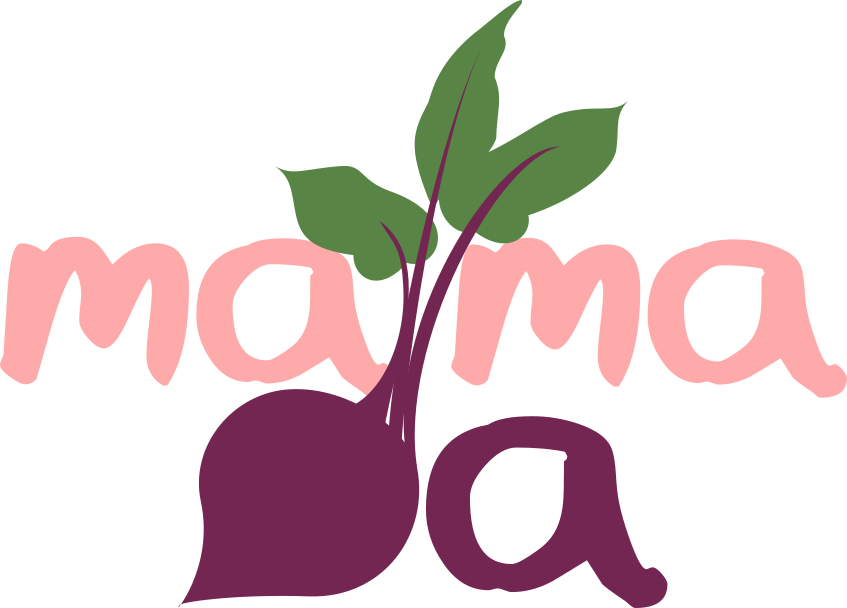 mamada.dietetyka